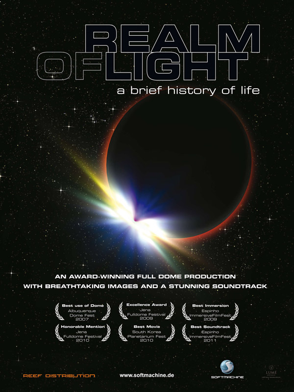 poster-realm_of_light-600.jpg