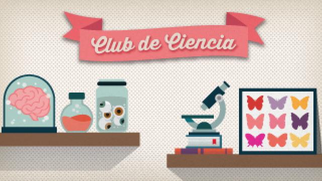 clubb de ciencia .png